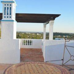 Отель Quinta da Fonte em Moncarapacho фото 4