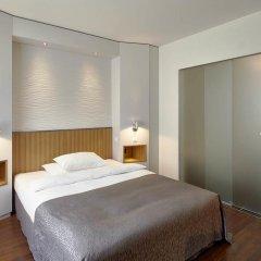 Отель Sorell Ruetli 3* Улучшенный номер фото 2