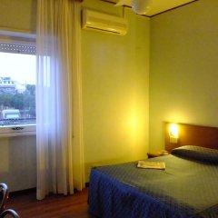 Отель Consul Италия, Рим - 8 отзывов об отеле, цены и фото номеров - забронировать отель Consul онлайн комната для гостей фото 5