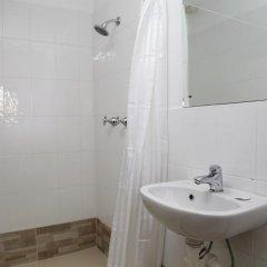 Отель Bua Bed & Breakfast ванная фото 2
