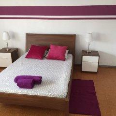 Отель Oriente DNA Studios & Rooms Португалия, Лиссабон - отзывы, цены и фото номеров - забронировать отель Oriente DNA Studios & Rooms онлайн комната для гостей фото 2