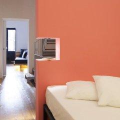 Отель Casa Levante Сиракуза комната для гостей фото 3