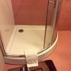 Мист Отель Стандартный номер с различными типами кроватей фото 10