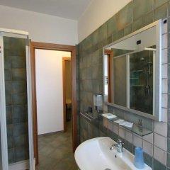 Hibiscus Hotel Residence 3* Апартаменты фото 12