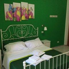 Отель Villa Anna B&B Аренелла комната для гостей фото 3