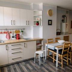 Riga Style Hostel в номере