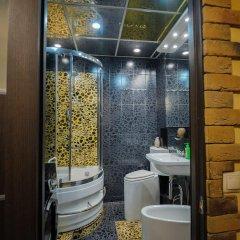 "Отель Apartament ""Berloga 55"" on Zvezdova Омск спа фото 2"