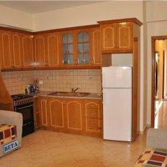 Отель A&M Sarande 2 Албания, Саранда - отзывы, цены и фото номеров - забронировать отель A&M Sarande 2 онлайн в номере