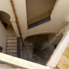 Отель Antica Dimora Catalana Италия, Палермо - отзывы, цены и фото номеров - забронировать отель Antica Dimora Catalana онлайн интерьер отеля