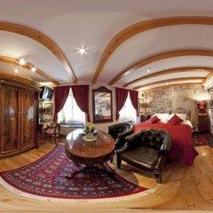 Отель Villa Marul 4* Студия с различными типами кроватей фото 15