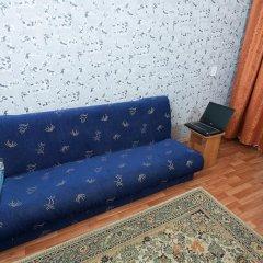 Гостиница Эдем Взлетка Апартаменты Эконом разные типы кроватей фото 4