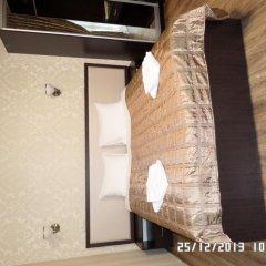 Royal Hotel 4* Полулюкс фото 2