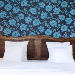Отель Pension furDich комната для гостей фото 2