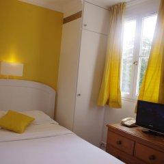 Hotel Villa Escudier 3* Апартаменты фото 2