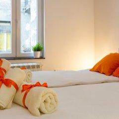 Отель Vukanja Сербия, Белград - отзывы, цены и фото номеров - забронировать отель Vukanja онлайн комната для гостей фото 2