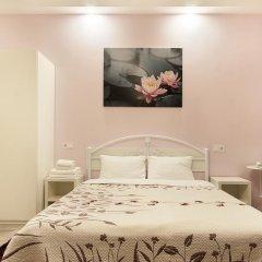 Бассейная Апарт Отель Студия с разными типами кроватей фото 43