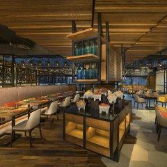 Отель Hyatt Regency Dubai Creek Heights фото 21