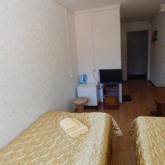 Гостиница Ностальжи в Уссурийске отзывы, цены и фото номеров - забронировать гостиницу Ностальжи онлайн Уссурийск удобства в номере