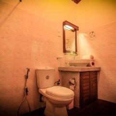 Отель Beach Grove Villas 3* Стандартный номер с различными типами кроватей фото 8