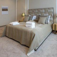 Гостиница Думан комната для гостей