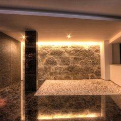 Отель 301 By Porto D'epoca сауна