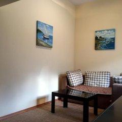 Аибга Отель 3* Апартаменты с разными типами кроватей фото 3
