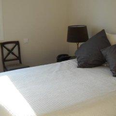 Отель Happyfew - Appartement le Bleu Rivage комната для гостей фото 2