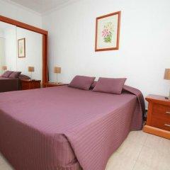 Отель Mar Dos Azores Апартаменты фото 12