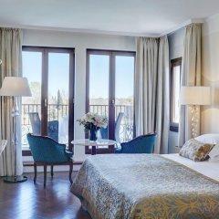 Отель Belmond Cipriani 5* Стандартный номер фото 3