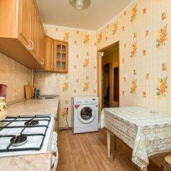 Апартаменты на Карбышева 40 в номере фото 2