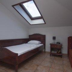 Vila Lux Hotel 3* Стандартный номер с различными типами кроватей