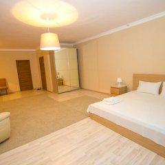 Гостиница Jasmine Казахстан, Атырау - отзывы, цены и фото номеров - забронировать гостиницу Jasmine онлайн комната для гостей фото 4