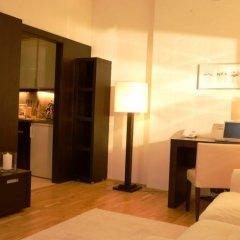 Апартаменты The Levante Laudon Apartments Апартаменты с 2 отдельными кроватями фото 7