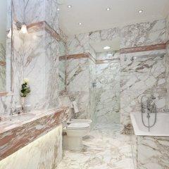 Отель The Ritz London 5* Люкс повышенной комфортности с различными типами кроватей фото 8