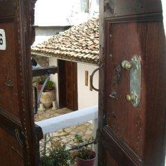 Отель Nonaj House SINCE 1720 Албания, Берат - отзывы, цены и фото номеров - забронировать отель Nonaj House SINCE 1720 онлайн