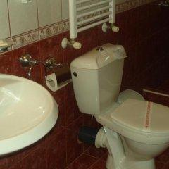 Отель Guest House Ianis Paradise ванная фото 2
