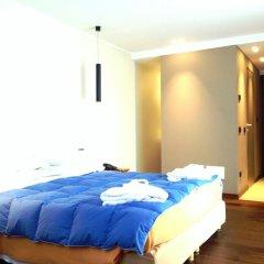 Hotel Dufour 3* Стандартный номер с различными типами кроватей