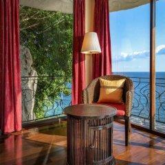 Отель Jamahkiri Resort & Spa 5* Номер Делюкс с различными типами кроватей фото 8