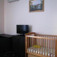 Гостиница Максимус Номер Комфорт с разными типами кроватей фото 12