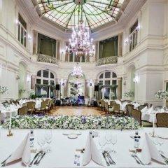 Grand Hotel фото 3