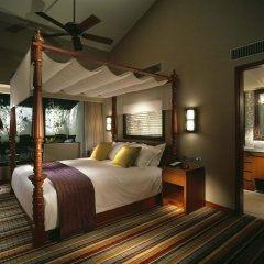 Отель Luigans Spa And Resort 5* Люкс фото 5