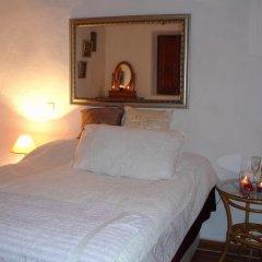 Отель Almond Reef Casa Rural комната для гостей фото 2