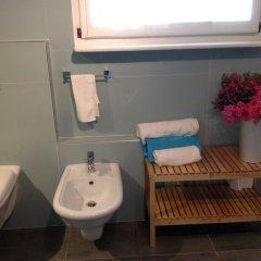 Отель Il Ciliegio Selvatico Вербания ванная
