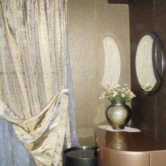 Hotel Bela Neda 2* Стандартный номер фото 3