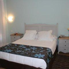 Arha Hotel & Spa 2* Стандартный номер с различными типами кроватей фото 5