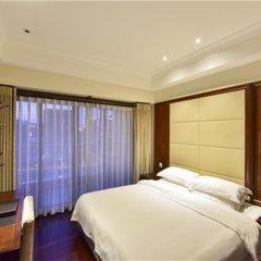 Отель Bontai комната для гостей фото 2