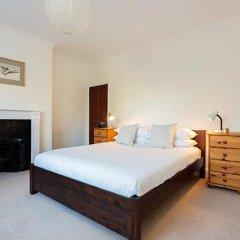 Отель House Keats Grove - Hampstead комната для гостей фото 2