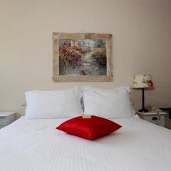 Alp de Veenen Hotel 3* Стандартный номер с различными типами кроватей