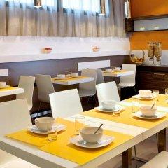 Отель Aparthotel Adagio Marseille Vieux Port Франция, Марсель - 3 отзыва об отеле, цены и фото номеров - забронировать отель Aparthotel Adagio Marseille Vieux Port онлайн питание