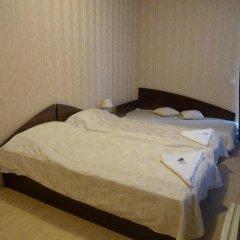 Отель Tarnovski Dom Guest Rooms Стандартный номер фото 8
